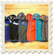 Men's Clothing Patagonia