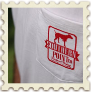 Men's Clothing Southern Point
